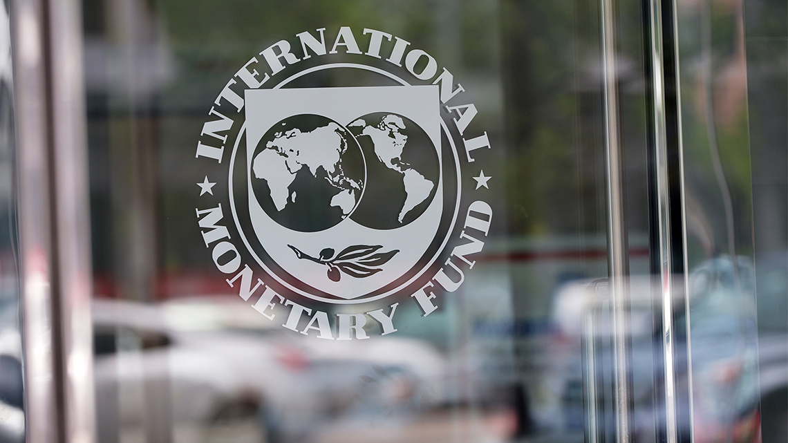Il Fmi e le ricette per l'italia