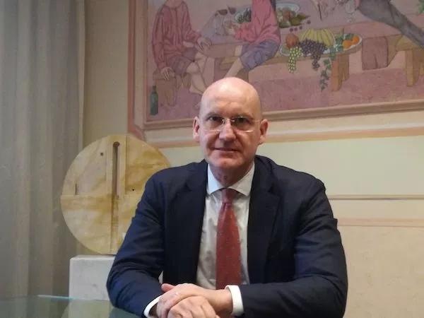 Marco Mariani 's Author avatar