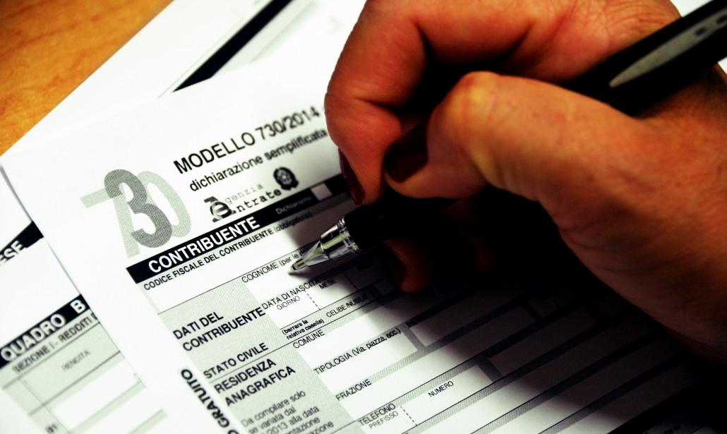 Flat tax, sfida difficile ma da tentare