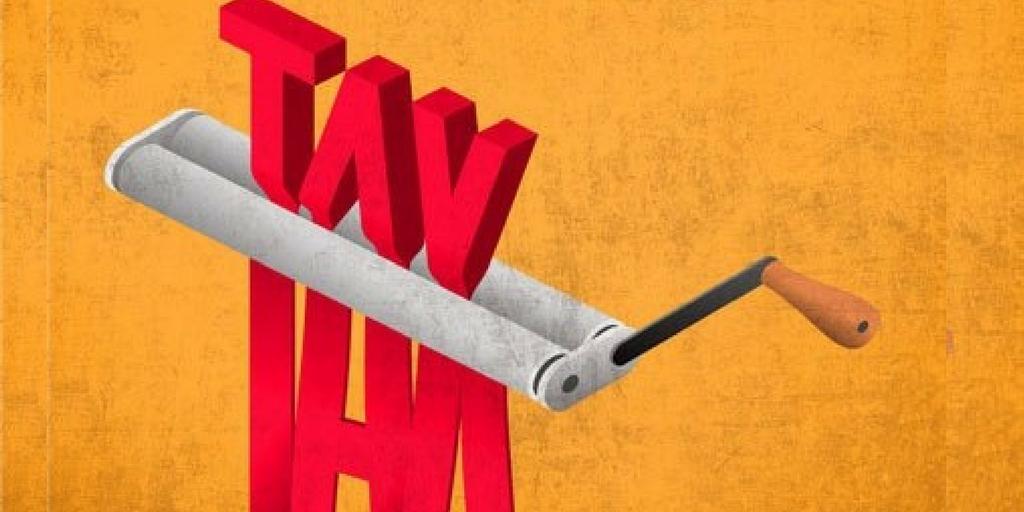 Flat tax, proposta tra (tante) luci e qualche ombra
