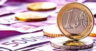 Euro forte e pentolame