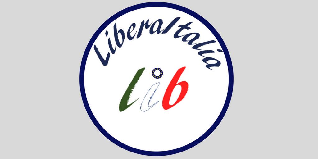"""Nasce """"Liberaitalia"""", Benedetto e Giacalone lanciano Alde italiano"""