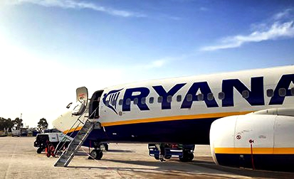 Modello Ryanair, perché è in crisi e non produce benessere