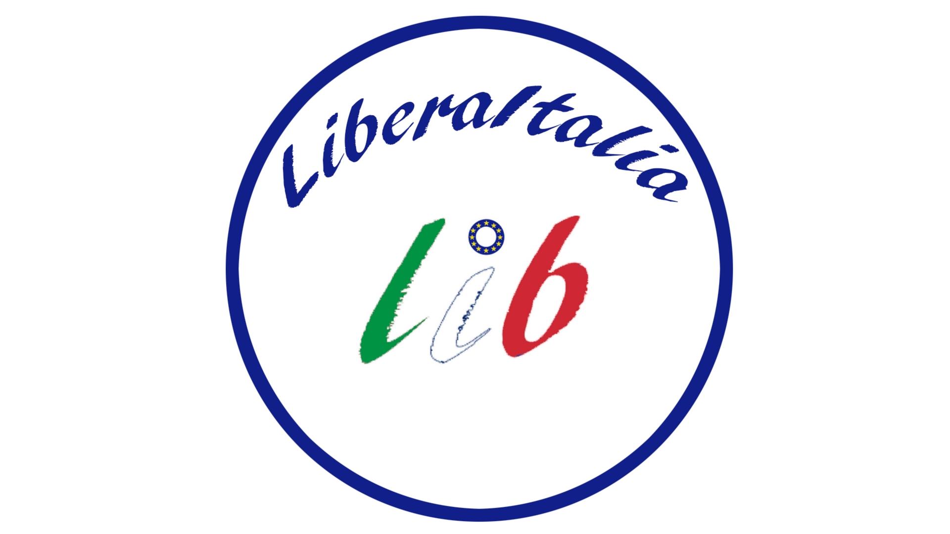 Libera Italia, rifondare i liberali a partire dal merito
