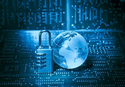 L'Europa tra cyber-sicurezza e l'incolumità dei suoi cittadini