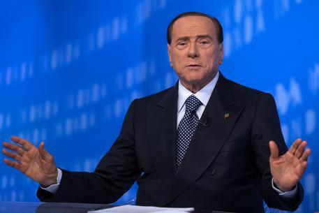 La rinascita di Silvio Berlusconi farà risorgere l'antiberlusconismo?