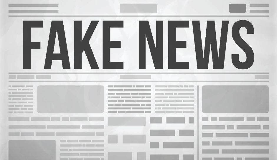 Non facciamo del complottismo, le «fake news» non spiegano tutto