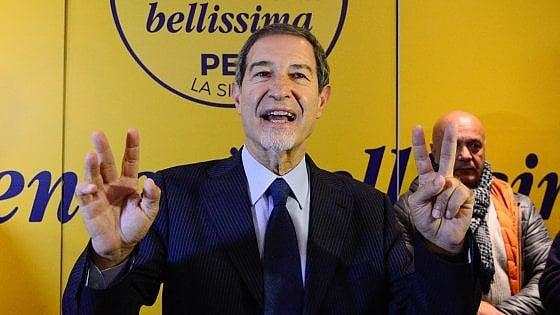 Elezioni in Sicilia, 6 riflessioni e un'ammissione di colpa. Mia, vostra