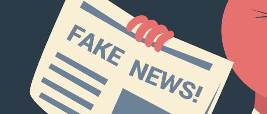 Fake news, 4 esempi di luoghi comuni assunti come veri