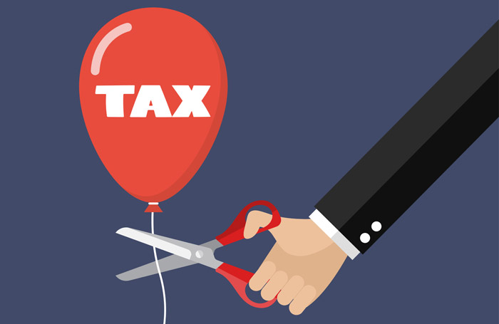 La Flat Tax? Serve ai contribuenti e pure allo Stato