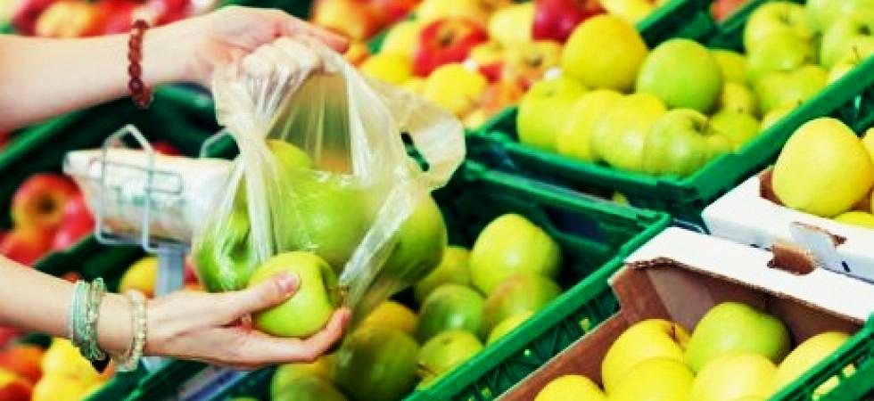 6 considerazioni sui sacchetti biodegradabili