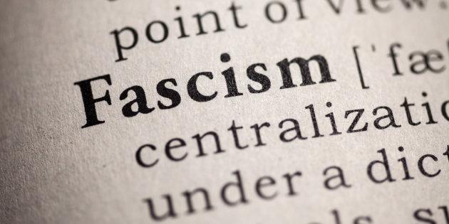 Cosa resta oggi del fascismo