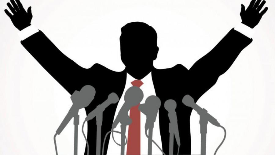 La politica tra illusioni, miti e menzogne