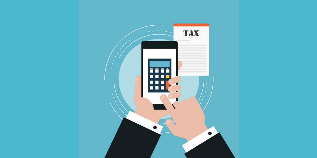 Flat tax, da liberale perché non mi convince
