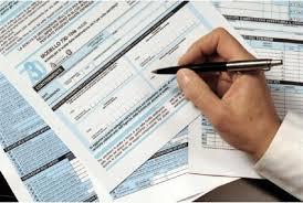 Dati e detti fiscali