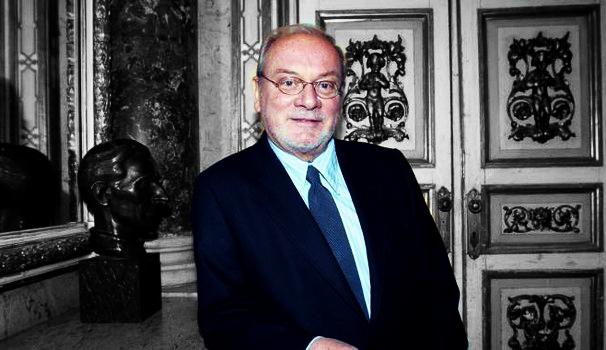 Addio a Ostellino, voce controcorrente liberale