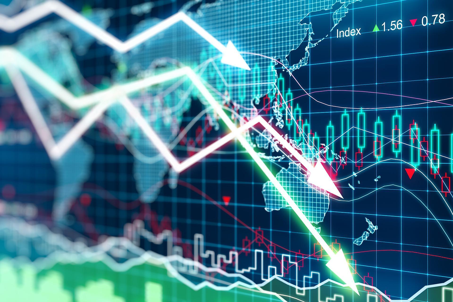 Perché il rating fa più paura dello spread