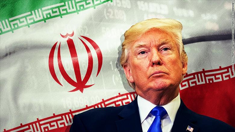 Trump e le facili verità sull'Iran