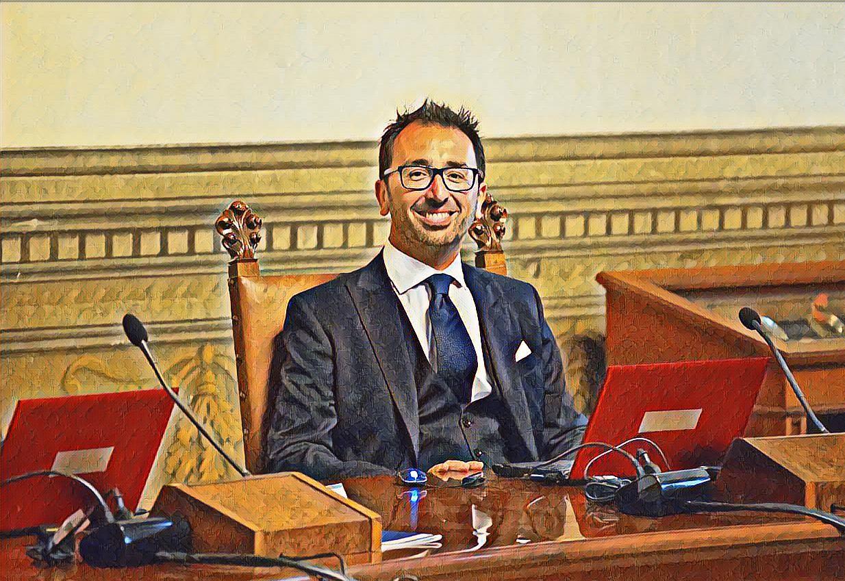 Cosa aspettarsi dal nuovo Ministro della Giustizia?