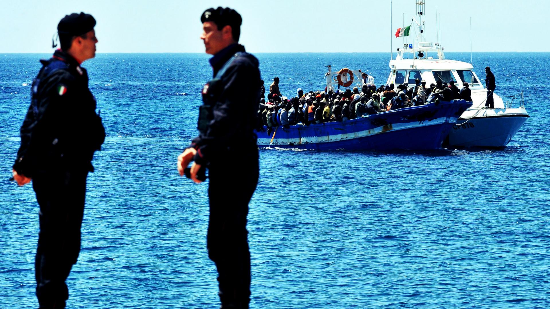 La banalità del bene che fa male all'Europa