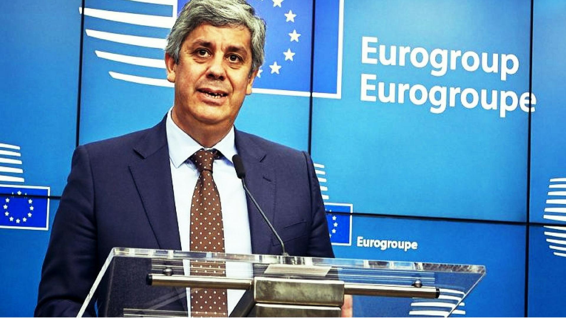 Il Portogallo e la ricetta per la ripresa