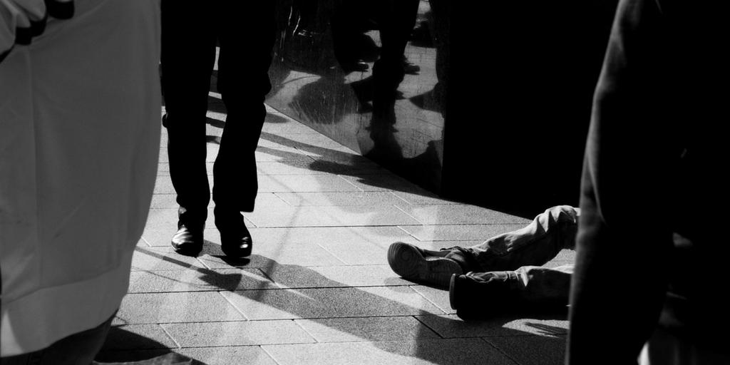 Povertà, quello che si coglie (e quello che non si coglie) dai dati Istat