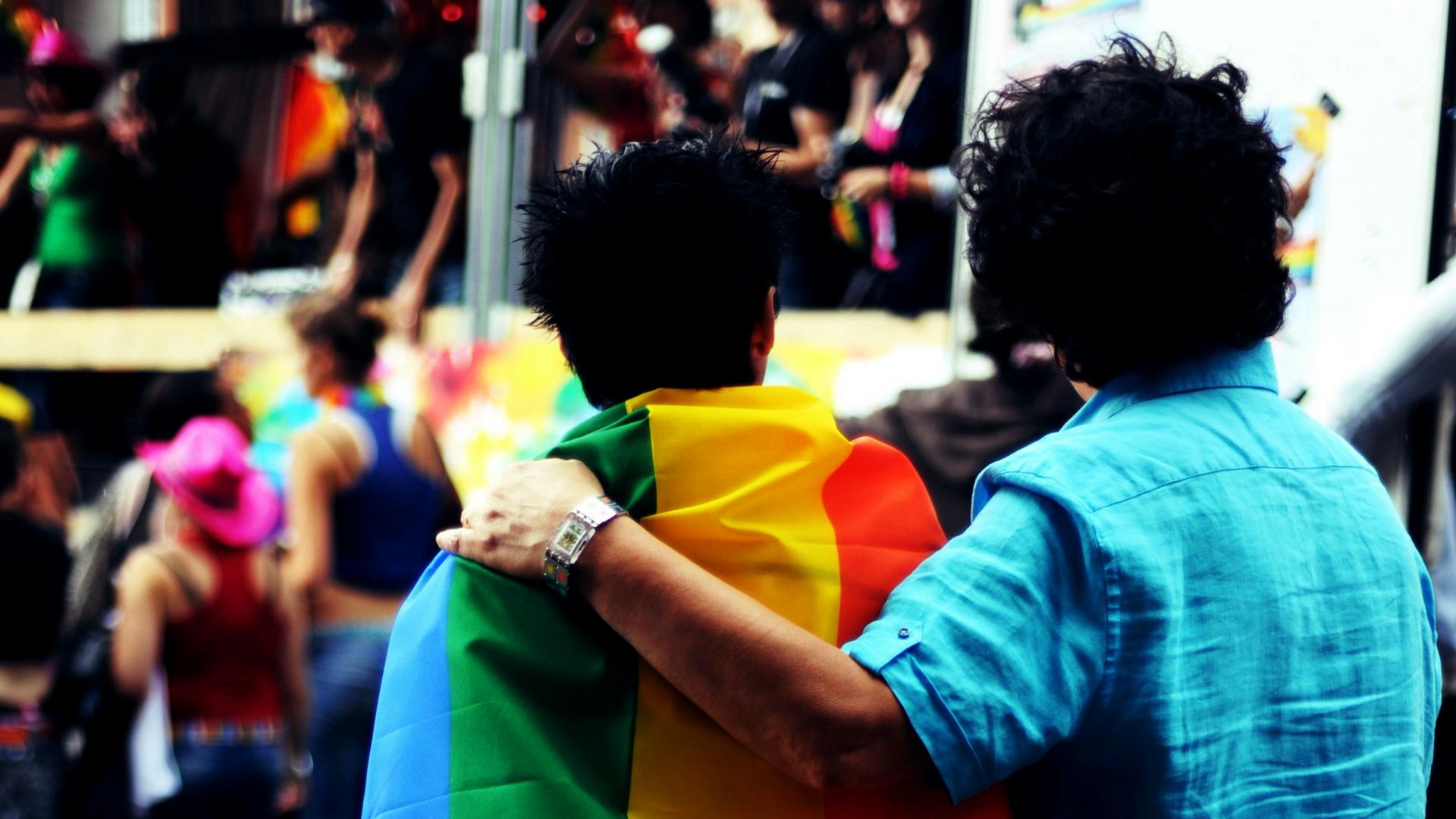 Coppie gay e figli, pensieri e dubbi di un liberale