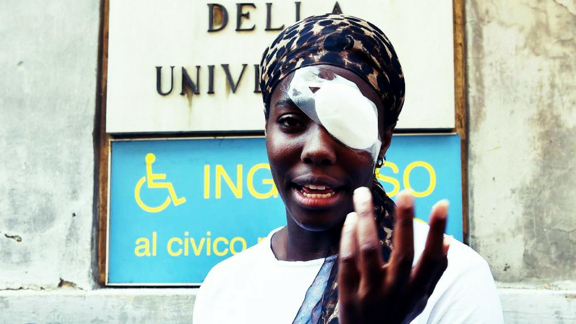 L'Italia non è un Paese razzista. Tre osservazioni