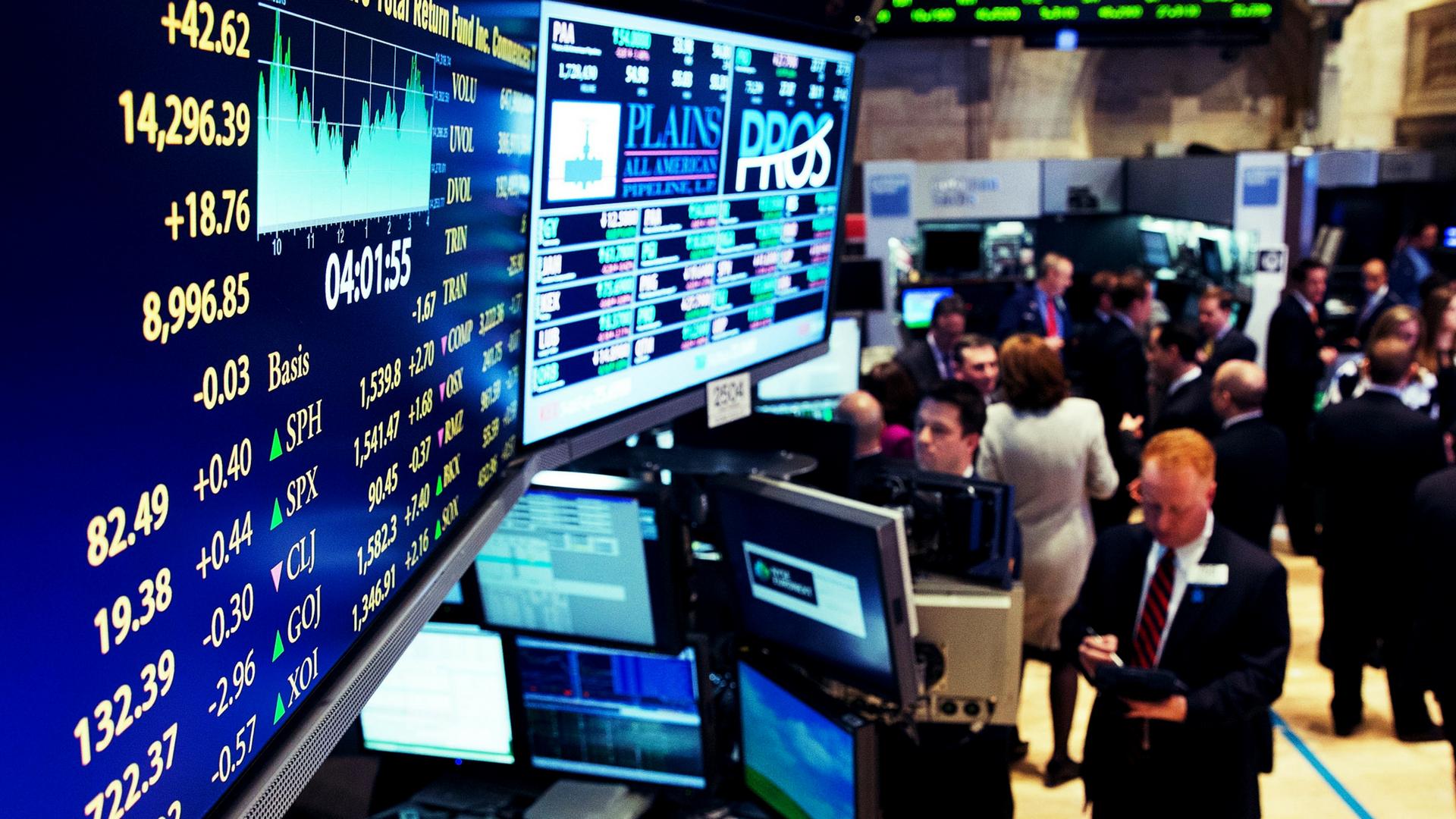 Per i mercati la Grecia ora è l'Italia