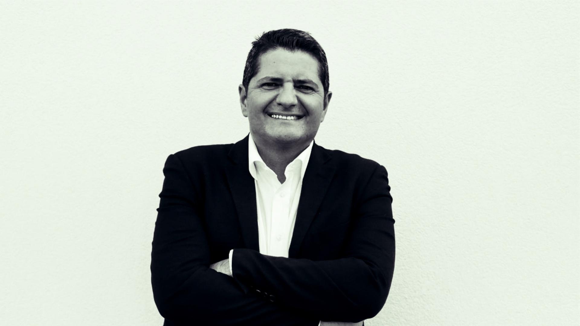 Marco Bentivogli: Le responsabilità delle élite