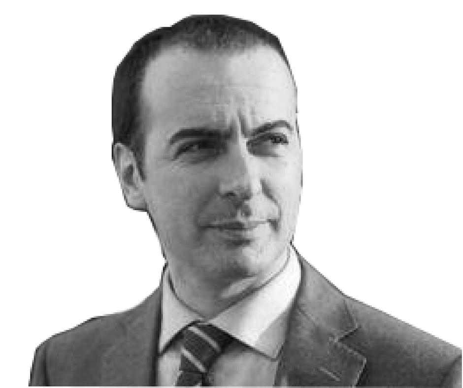 Andrea Pruiti Ciarello 's Author avatar