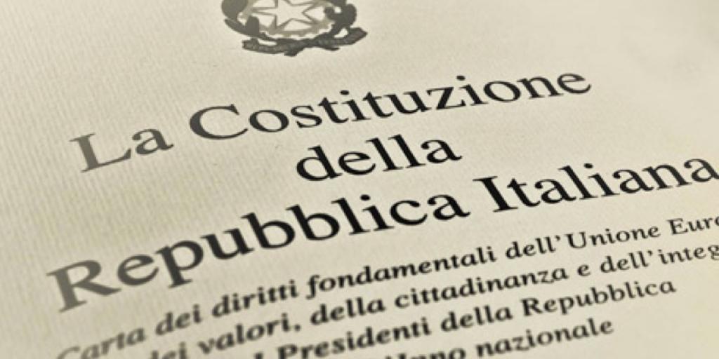 Apparato pubblico: concorsi e competenze