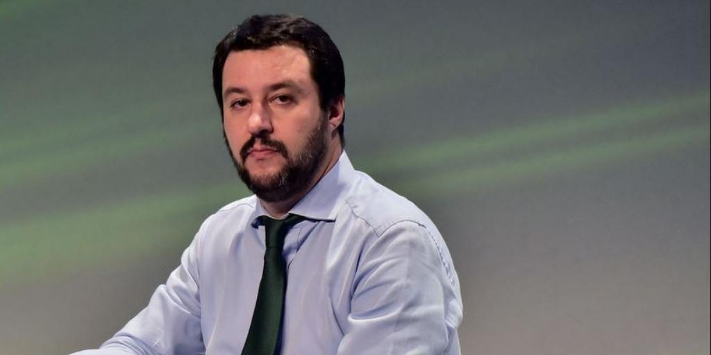 Salvini e la capacità di cogliere il kàiros