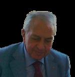 Enzo Palumbo