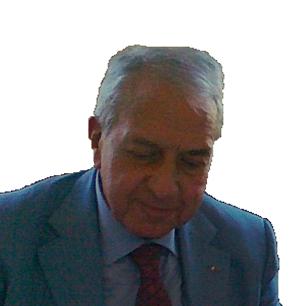 Enzo Palumbo 's Author avatar