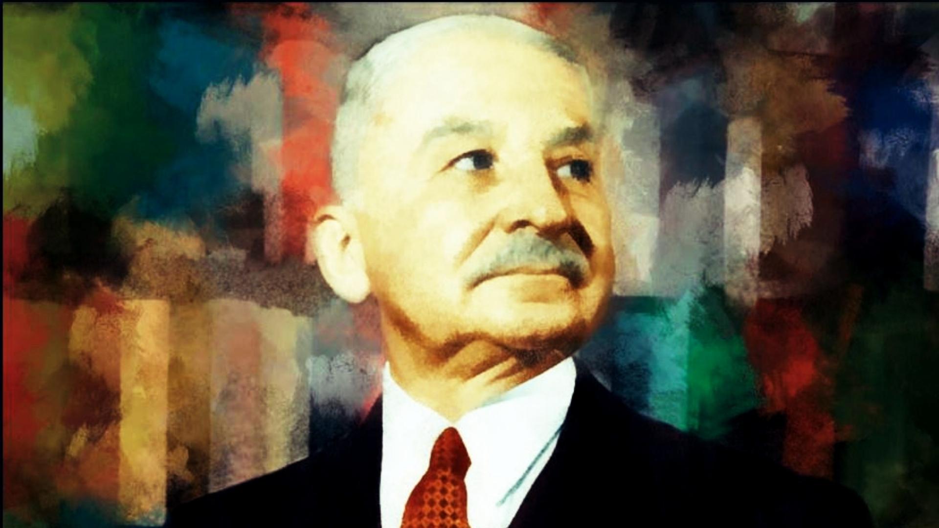 Il lascito intellettuale di Ludwig von Mises