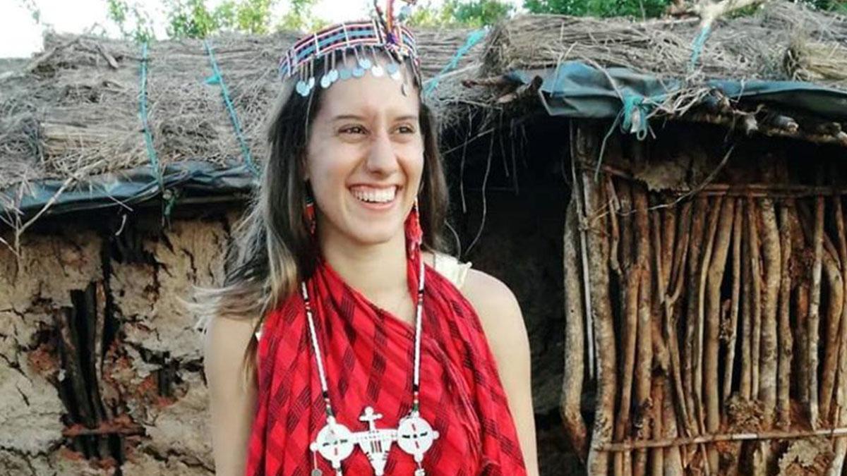Rapimento in Kenya e il costo del volontariato
