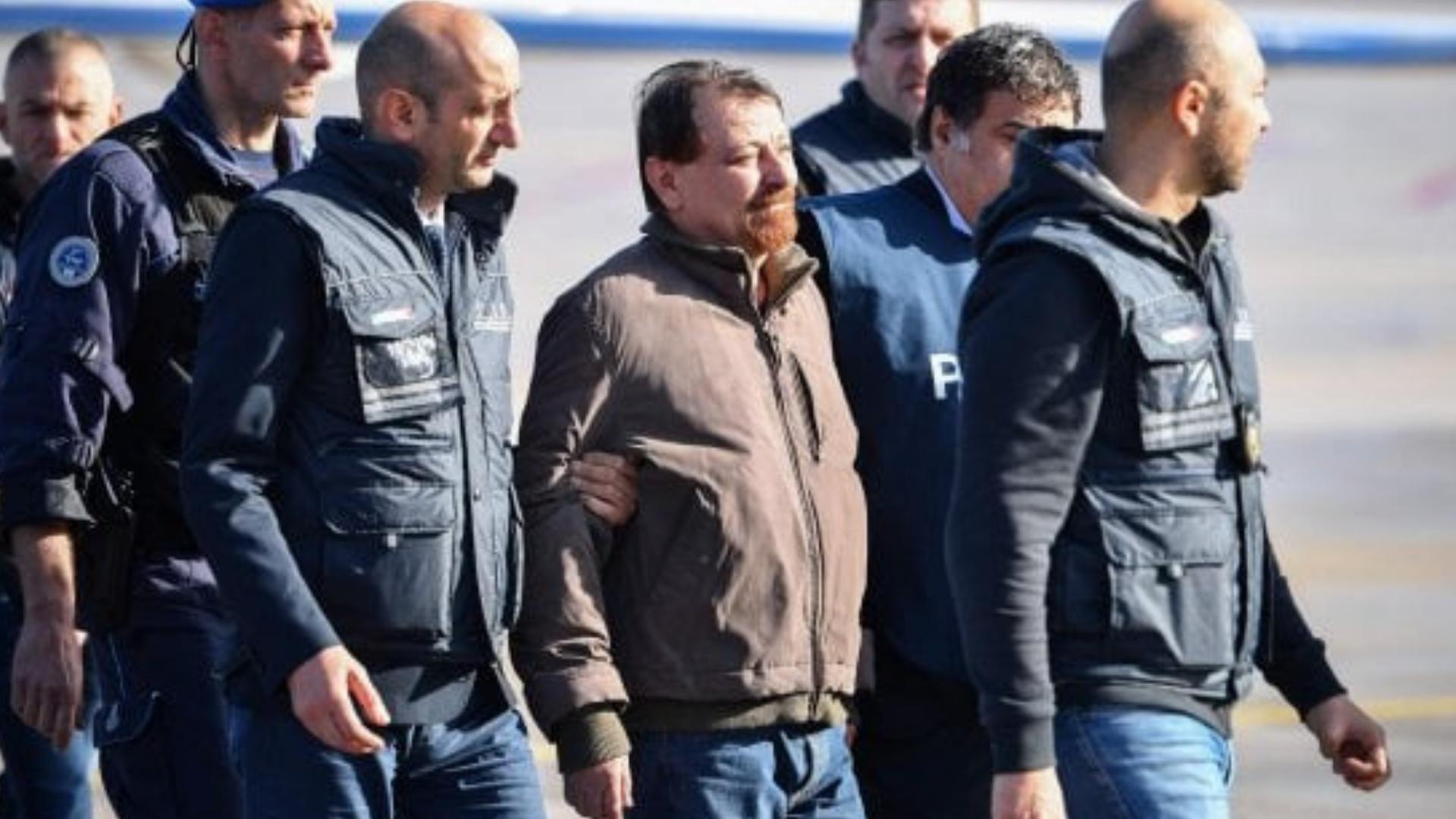 Caso Battisti, l'impunità di un criminale e i suoi padri