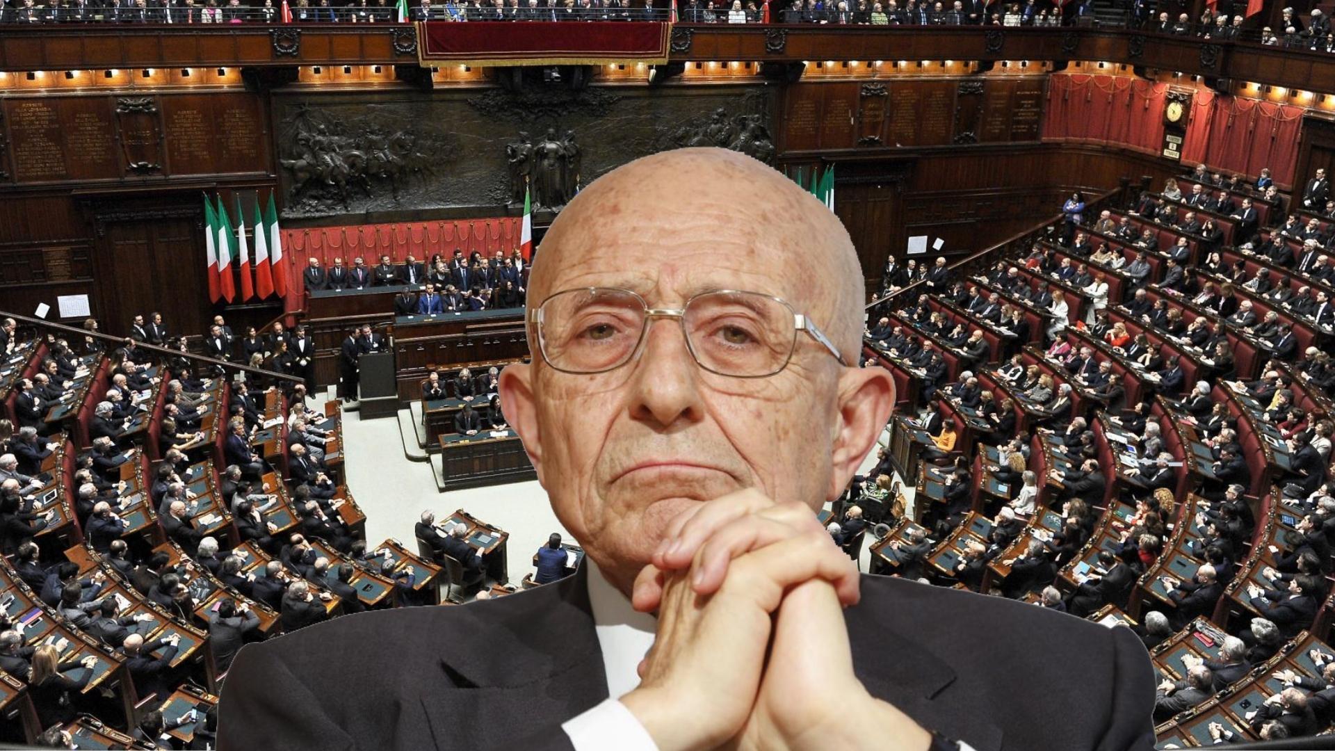 """Referendum propositivo, Bobbio: """"Nulla rischia di uccidere la democrazia più che l'eccesso di democrazia"""""""