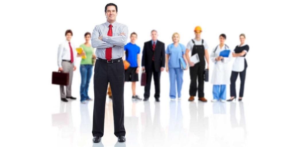 Dipendenti pubblici e privati: due pesi e due misure