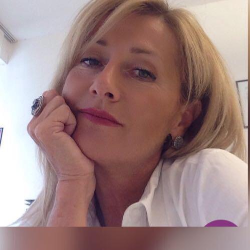 Lorena Villa 's Author avatar