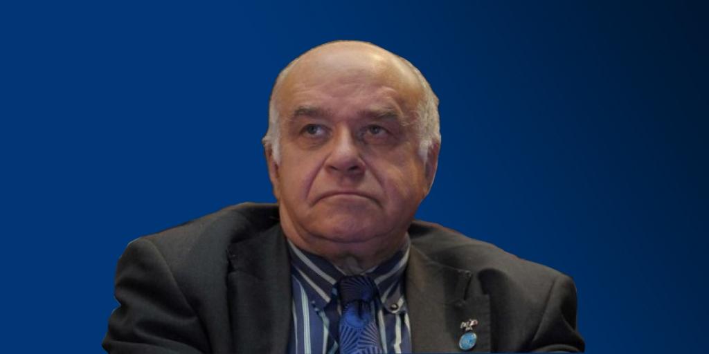 Valerio Zanone, liberale indimenticato