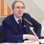 Lorenzo Infantino