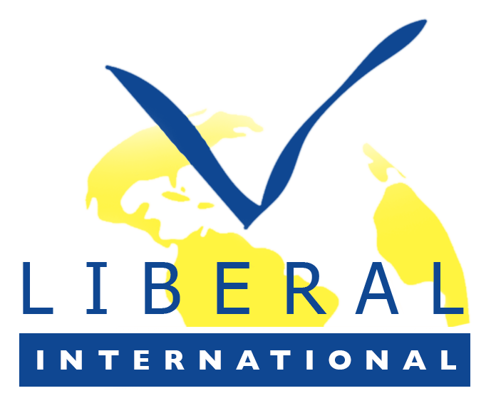 Liberal International