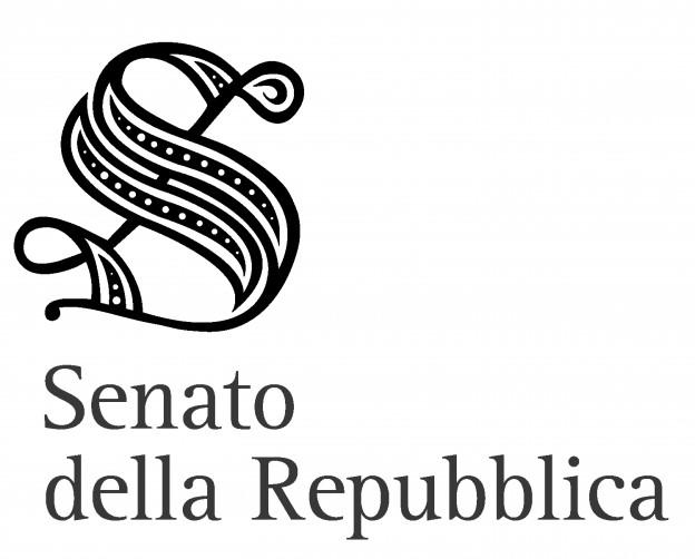Libro di Carlo Nordio: presentazione in Sala Koch – senato.it