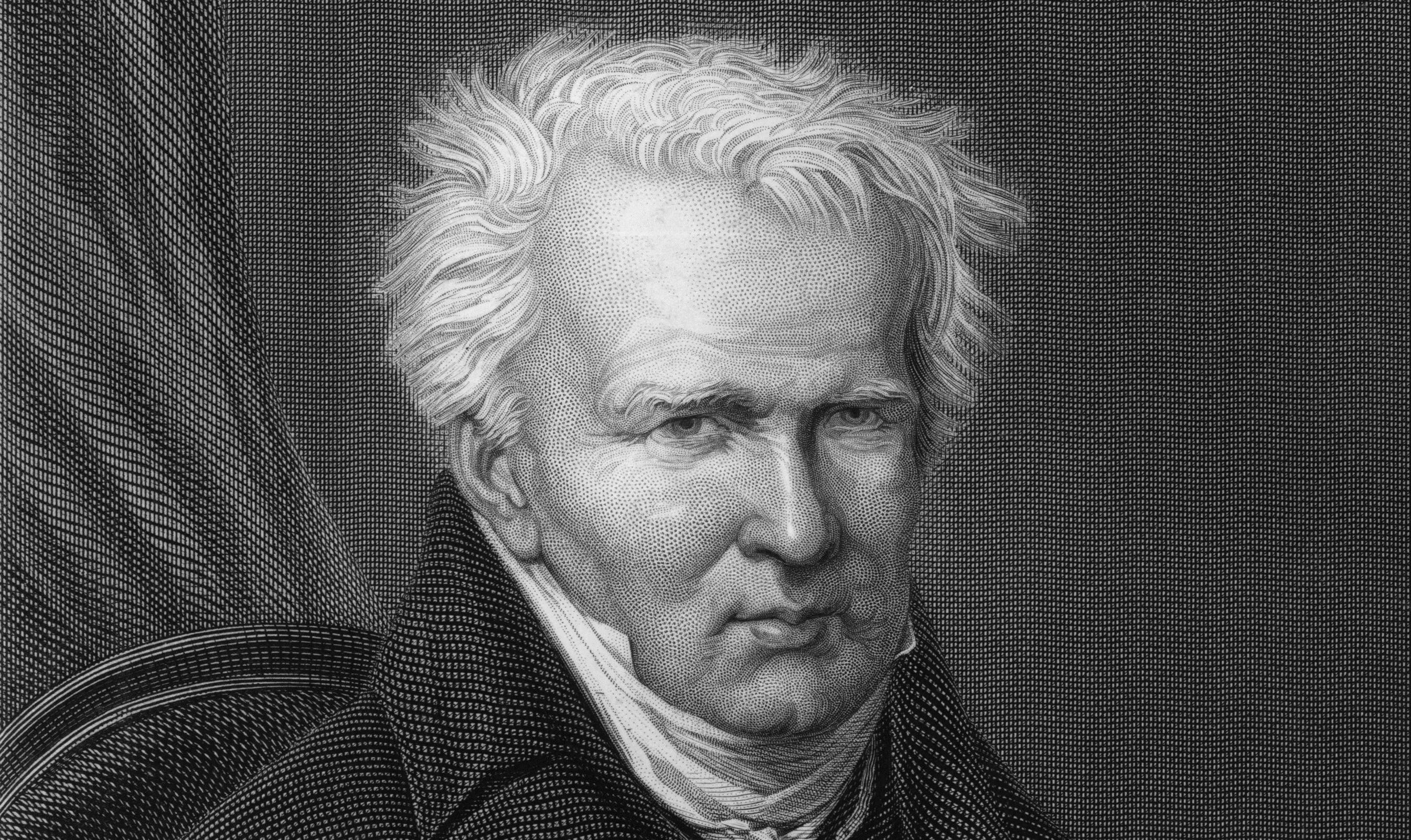 Humboldt e la libertà dell'individuo nello Stato