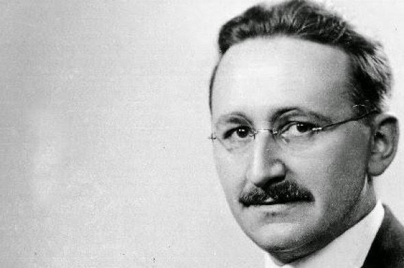 Von Hayek, il profeta dell'io