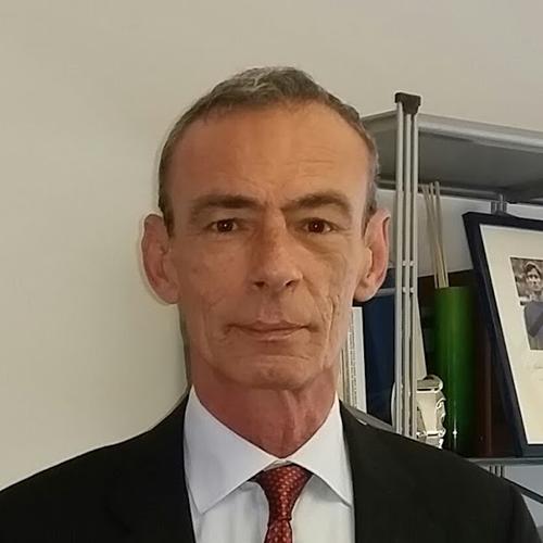 Ezechia Paolo Reale 's Author avatar
