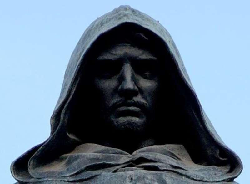 In ricordo di Giordano Bruno, nella dotta ricostruzione storica e filosofica di un incredibile vita, fatta da Carlo Nordio