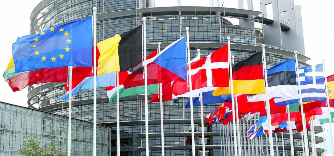 L'Unione Europea e il rischio di essere un amaro rimpianto